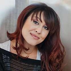 Alexandra Franzen