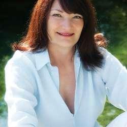Jeanne Lefevre